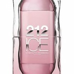 Parfem 212 Ice od Caroline Herrere