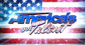 Amerika ima talenat