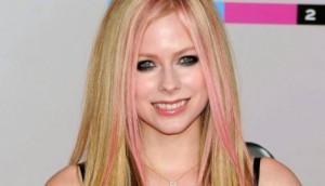Avril Lavinj