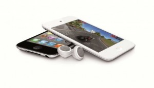 Beli iPod touch