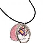 Christian Dior CristalBoreal i sjaj za usne