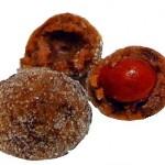 Cherry kuglice