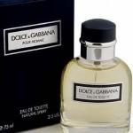 D&G muški parfem