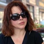 Glumica Dara Džokić