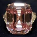 Dijamant vredan preko 20 miliona funti