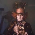Film Alisa u Zemlji čuda