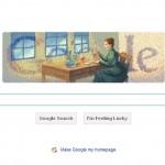 Google - Marija Kiri