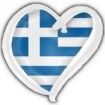 Grčka Evroviyija