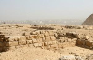 Grobnica stara preko 4000 godina