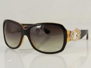 Gucci sunčane naočare