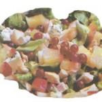 Havajska salata