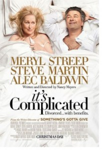 Film Its Complicated