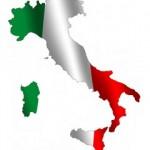 Italija zastava