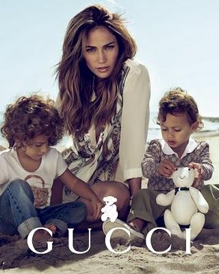 J.Lo Gucci 1