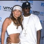 J.Lo i P Diddy
