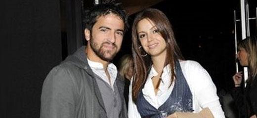 Janko i Biljana