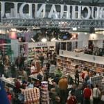 Sajam knjiga u Lajpcigu