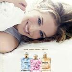 Lovely kolekcija parfema Sare Džesike Parker