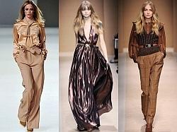 Moda 70-ih