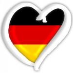 Nemačka Evrovizija