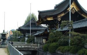 Niši Hongvandži