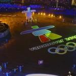 Olimpijske igre u Vankuveru