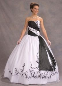Princeza haljina za bal