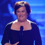 Susan Boyle1