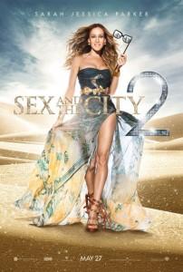 Seks i grad 2