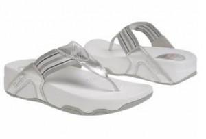 Skechers papuče