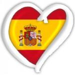 Španija Evrovizija