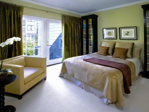 Spavaca soba1