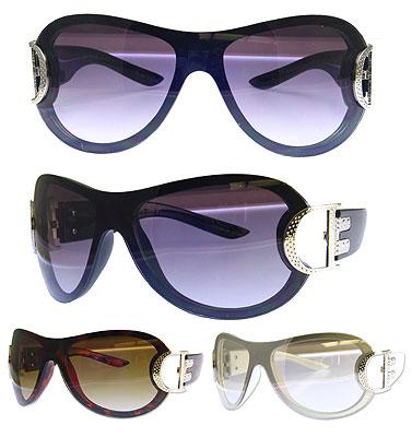 Dior sunčane naočare