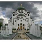 Hram Sv. Save
