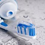 Četkica i pasta za zube