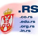 domen.rs