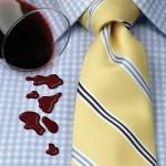 Fleka od vina