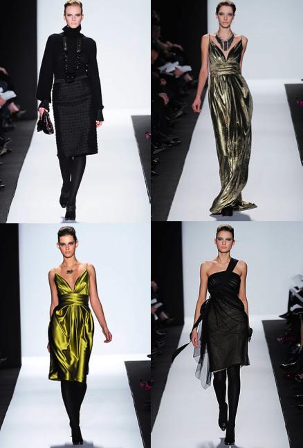 Svečane haljine dizajnera