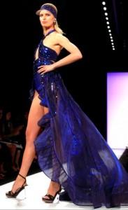 haljina NG6