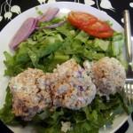 Japanska salata