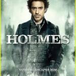 Šerlok Holms