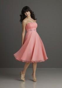 Svečana haljina za svadbu